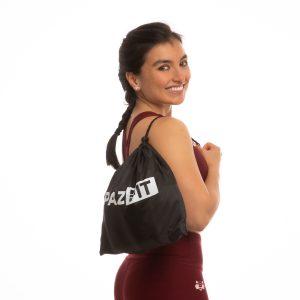 The PAZFIT Bag