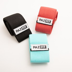 PAZFIT Booty Bands