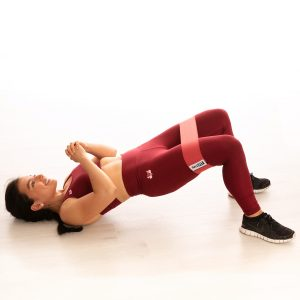 Bee Workout Plans for PAZFIT
