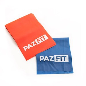 PAZFIT Therabands